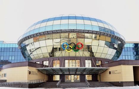 Дэлегаты з 50 краін прымуць удзел у Генасамблеі ЕАК у Мінску