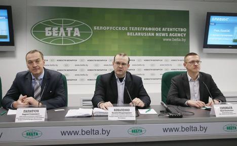 БелАЭС адпавядае ўсім патрабаванням экалагічнай і радыяцыйнай бяспекі