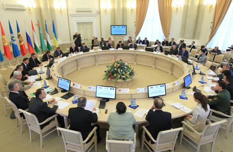 Пасол Таджыкістана адзначае пазітыўнае і ўзаемавыгаднае развіццё адносін з Беларуссю