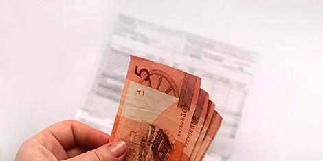 Лукашэнка зацвердзіў тарыфы на жыллёва-камунальныя паслугі для насельніцтва на 2018 год