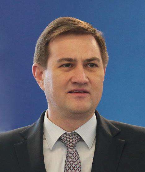 Максім Рыжанкоў