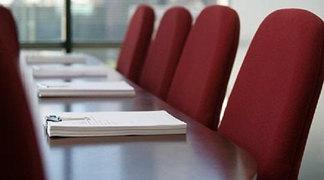 Парламентарыі Беларусі і Арменіі абмяркоўваюць супрацоўніцтва ў ЕАЭС і міжнародных арганізацыях