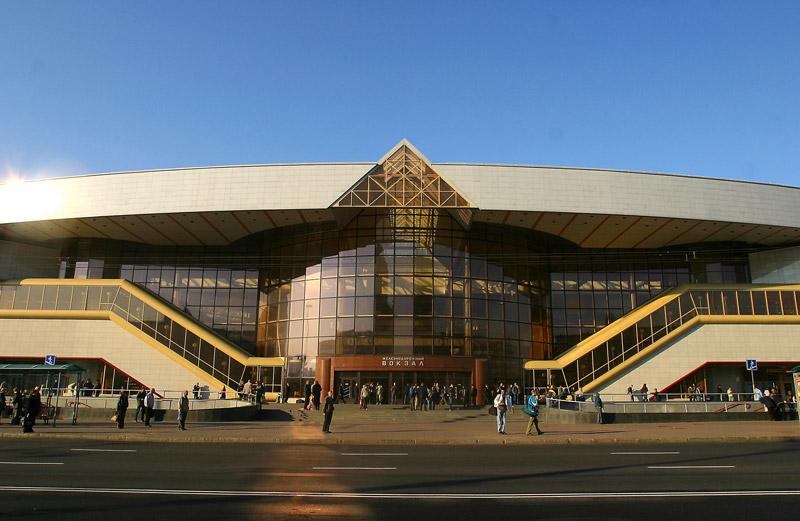 http://www.belarus.by/relimages/000255_426582.jpg