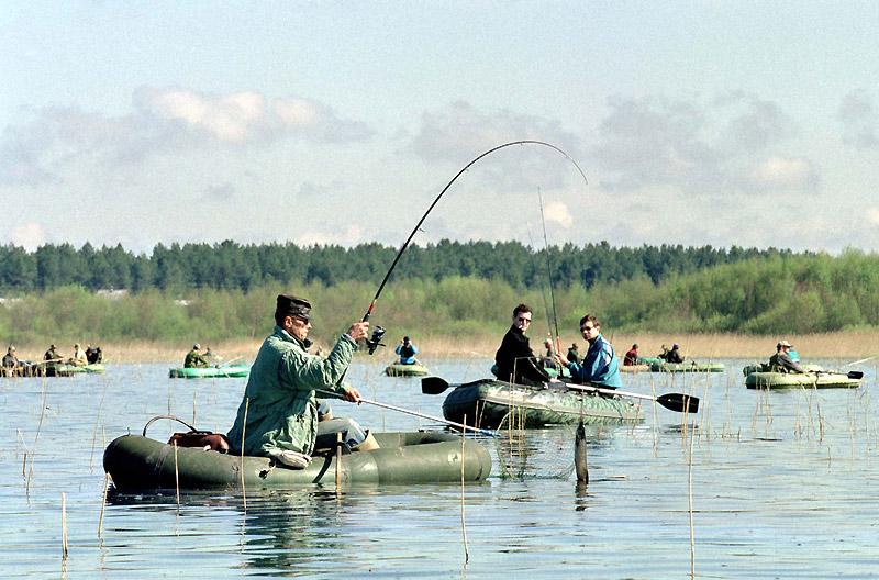 губерния бесплатные объявления газета спорт охота рыбалка
