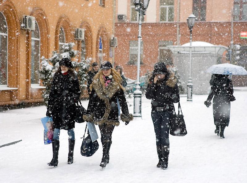 الراغبين بالسفر والسياحة في روسيا البيضاء بيلاروسيا 000447_233100