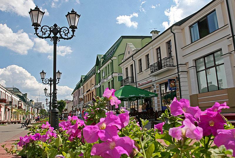 الراغبين بالسفر والسياحة في روسيا البيضاء بيلاروسيا 000547_246651