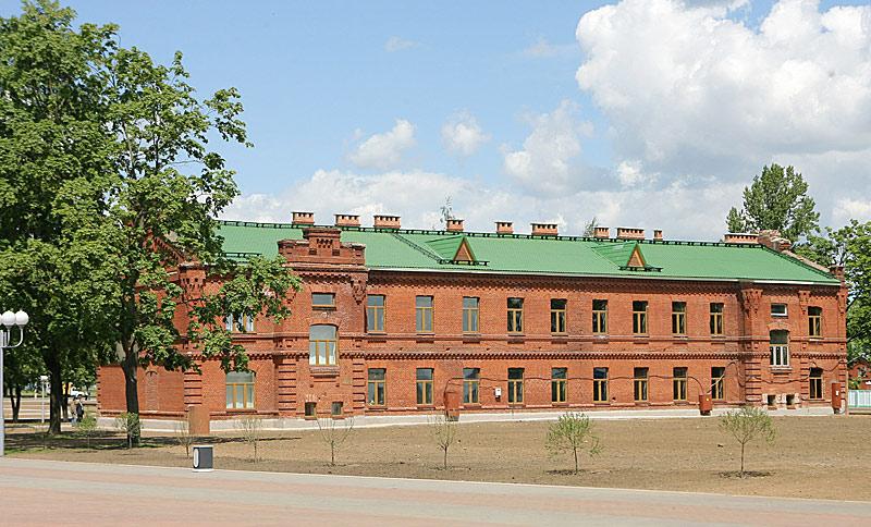 Resultado de imagem para Bobruisk