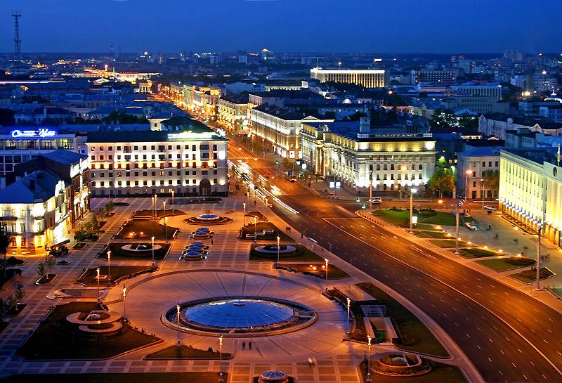 الراغبين بالسفر والسياحة في روسيا البيضاء بيلاروسيا 000620_526954