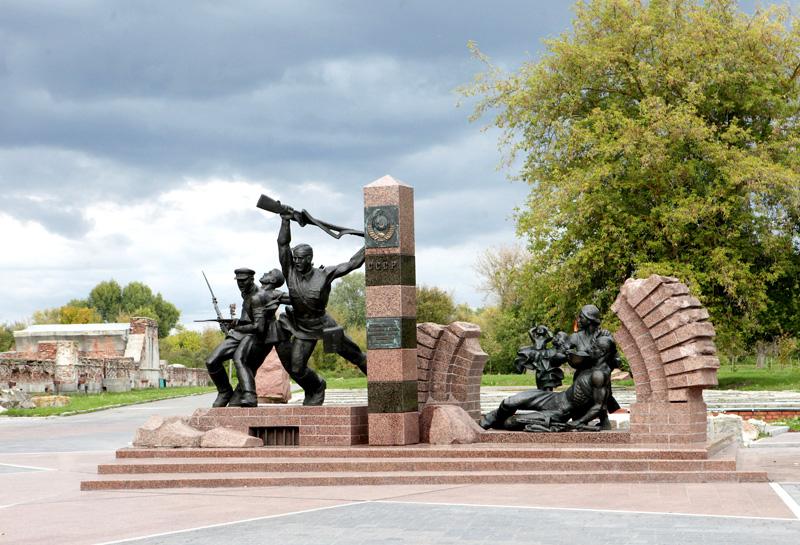 официальный сайт белгородского гау