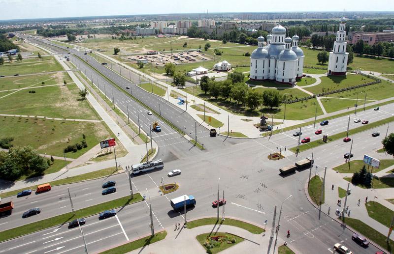 Информационноразвлекательный портал Иркутска и Иркутской