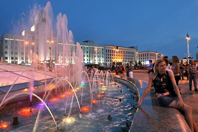 официальный сайт ташкентского метрополитена