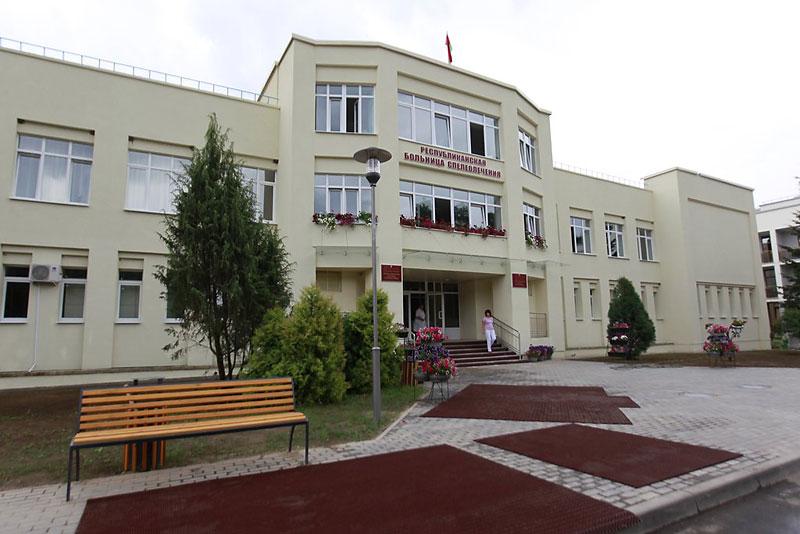 Мбуз центр медицинской профилактики армавира