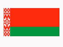 фото беларуси флага