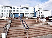 ЛОДЭ. Медицинский центр в Минске. Услуги, адрес, телефоны ...